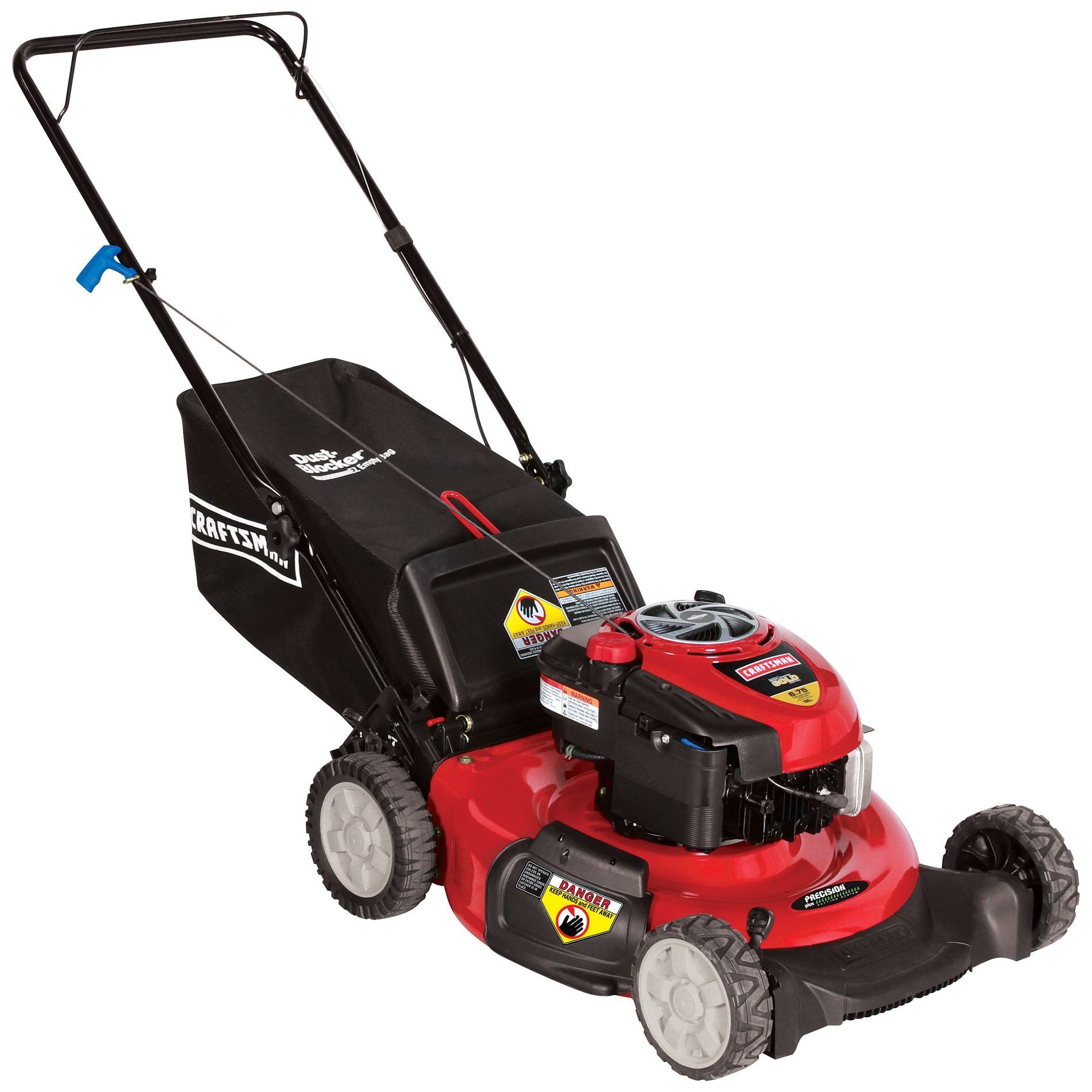 "AYP Husqvarna Murray Poulan Lawn Mower 6 1//2/"" Wheel Dust Cover NEW GENUINE"