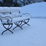 6 Steps to store your lawn equipment for the winter. With fuel or without?