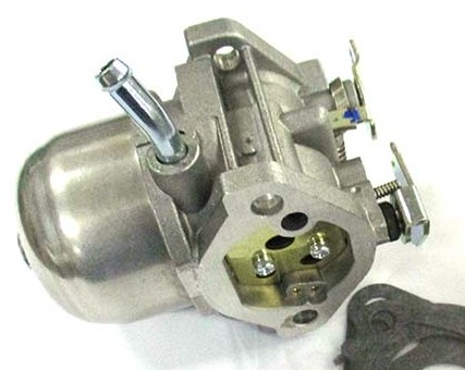 Onan Carburetor