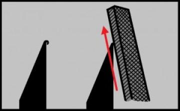 blade slag file