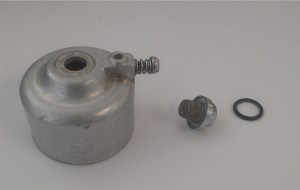 carburetor-bowl-and-bolt