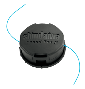 Shindaiwa Bump Head