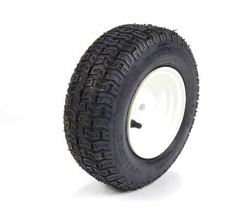 MTD Tire