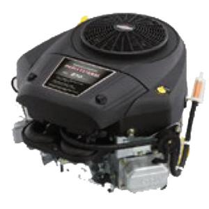 Briggs And Stratton 44S8770001G1 Engine, 24 Gross HP | Lawnmower Pros