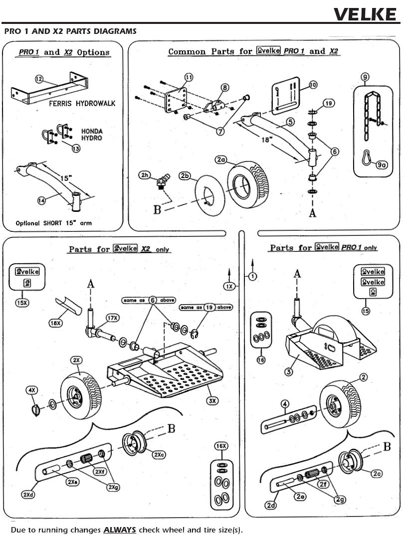 Murray Lawn Mower Ignition Switch Wiring Diagram - Wiring Diagram