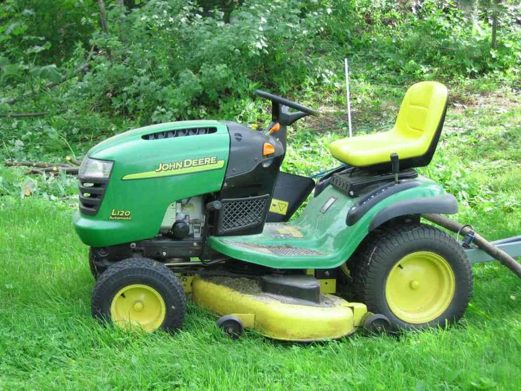 best-riding-lawn-mower-for-sale-reviews-2017-2