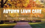 Autumn-Lawn-Care-Tips