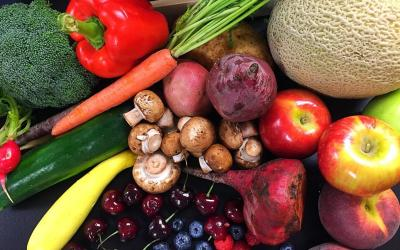top-5-healthy-foods-can-grow-home