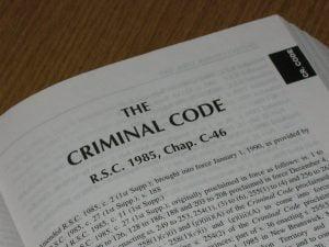 crim-code-2