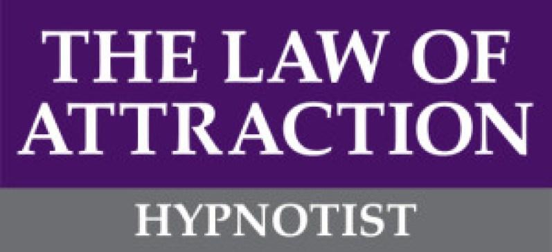 LOA-Hypnotist-logo-final