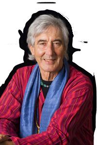 José Argüelles/Valum Votan