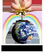 Planet Art Network - www.planetartnetwork.info