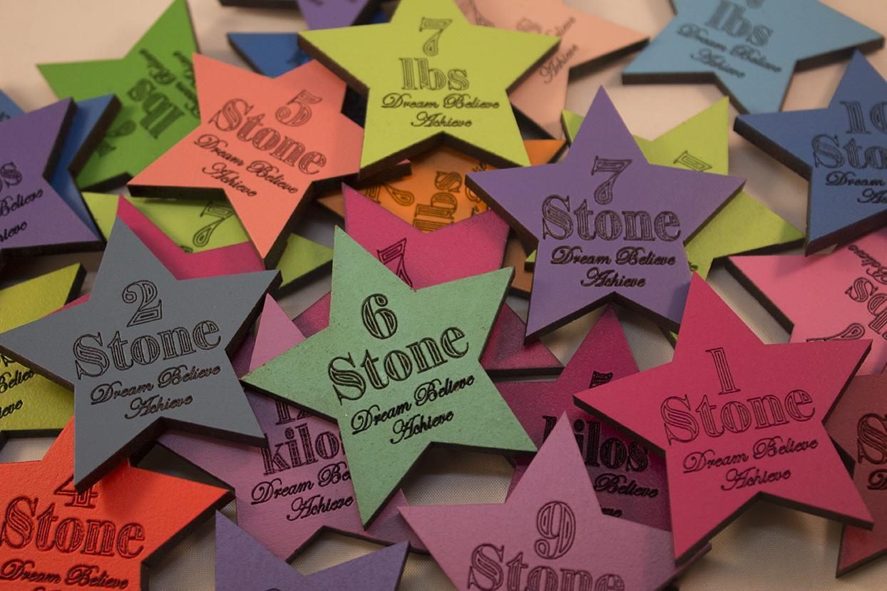 star shape magnetic stone losses Terms and Conditions