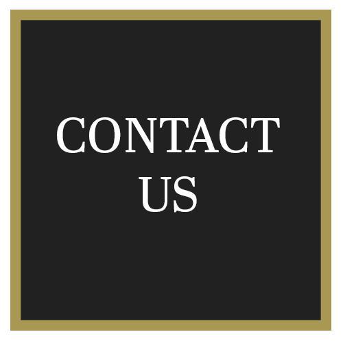 Contact LA WoodCraft