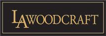 LA WoodCraft