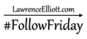 Follow-Friday