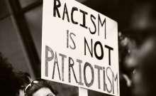 race, racism, donald trump,