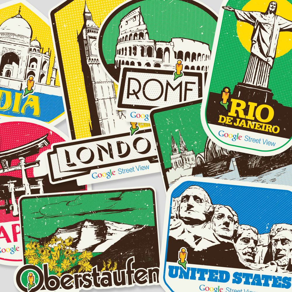 Google-Street-View-Stickers_001