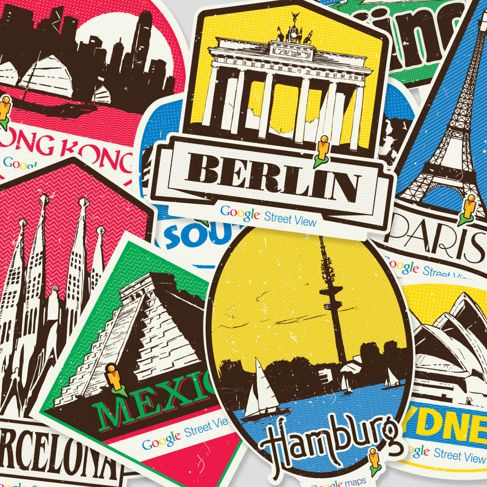 Google-Street-View-Stickers_002