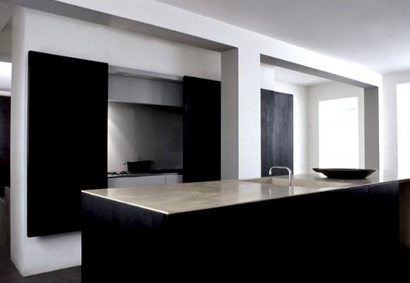 joseph-dirand-architecture-malta-580x401