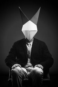 Beautiful_Origami_Po