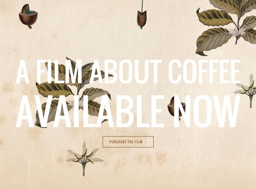 afilmaboutcoffee