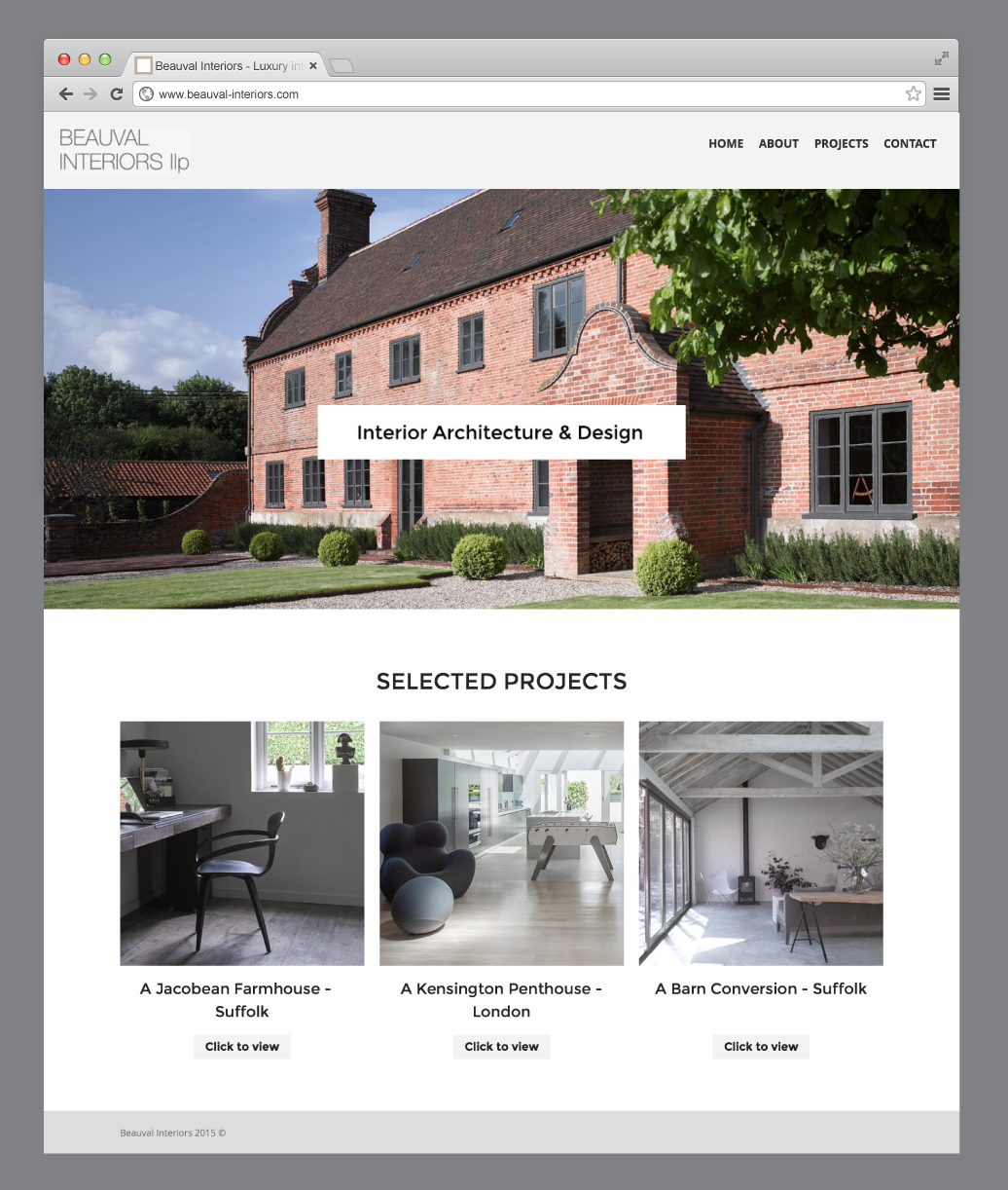 beauval-interiors-site