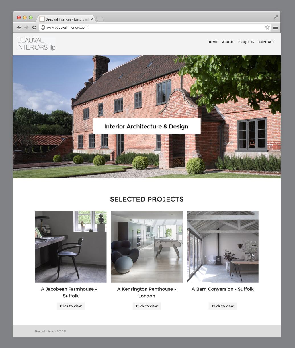 beauval-interiors-site