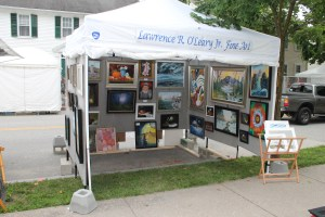 ART FESTIVAL WICKFORD 2016 (2)