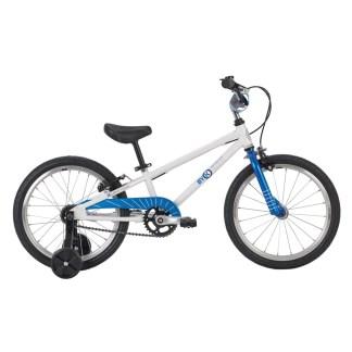 """16"""" Bikes (3-6 Years)"""