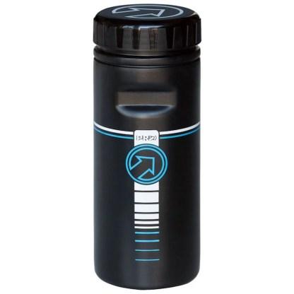 pro-tool-750ml-storage-bottle-black-PRBT0021