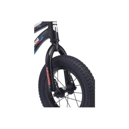 Mongoose LilGoose Boys Kids Bike Front Wheel