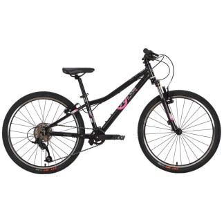 ByK E-540 MTBG Girl's Mountain Bike Hero