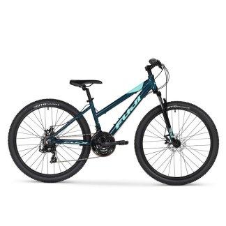 Fuji Adventure 27.5 ST Mountain Bike 2021 Front