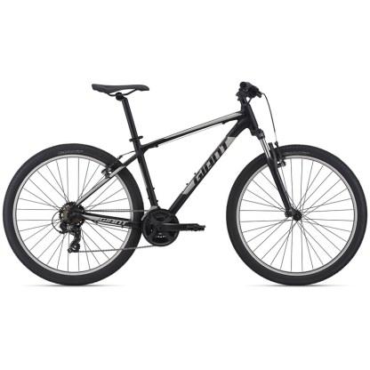 Giant ATX Mountain Bike   Black 2022
