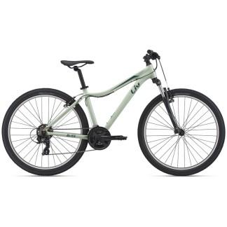 Liv Bliss Ladies Mountain Bike   Desert Sage 2022