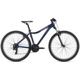 Liv Bliss Ladies Mountain Bike Eclipse 2022