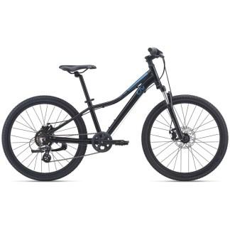 Liv Enchant Disc 24 Girl's Kids Bike 2022