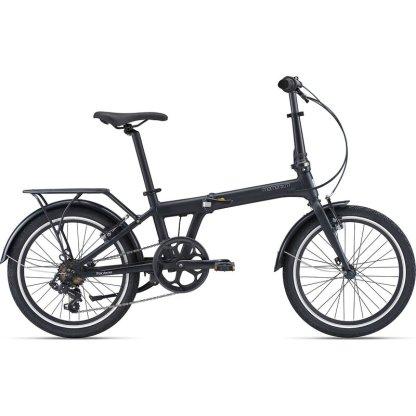 Momentum PakAway 1 Folding Bike 2022