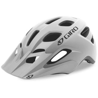 Giro Fixture MTB Helmet Unisize | Gray