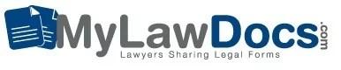 MyLawDocs logo