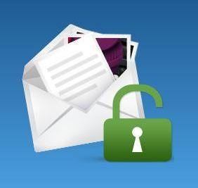 Update on Enlocked, the Easy Email Encryption Tool