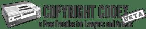 xCopyrightCodex-Logo-betamax-treatise5.png.pagespeed.ic.DjA9JWMnI2