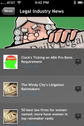 Legal Newsance2
