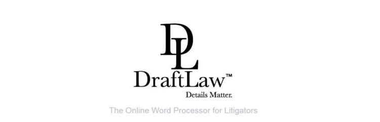 DraftLawCap2