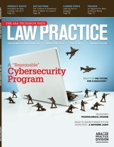 LPM_MA15_cover