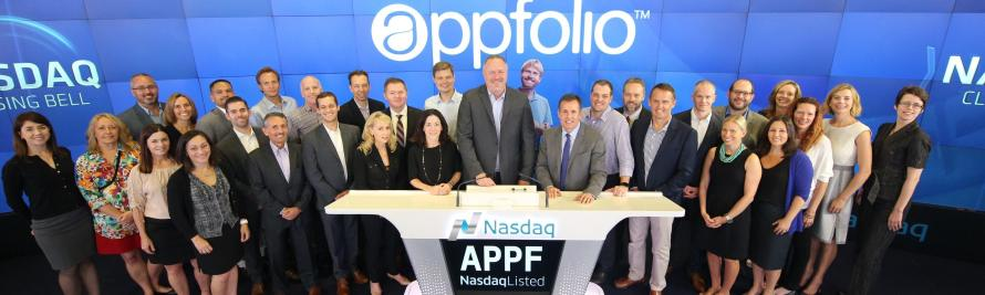 The AppFolio IPO and What It Means for MyCase and the Legal Cloud