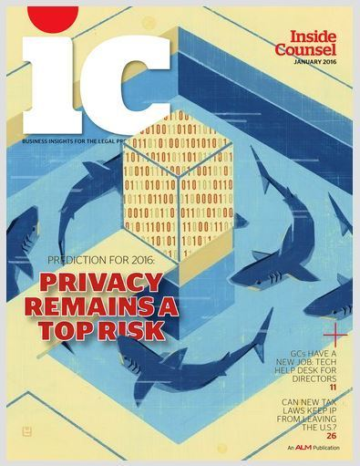 InsideCounselCover