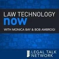 law-tech-now200