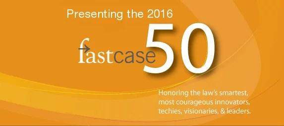 Fastcase50-main-banner-2016 (1)